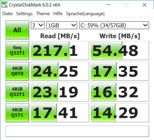 21135711-anyzP.jpg