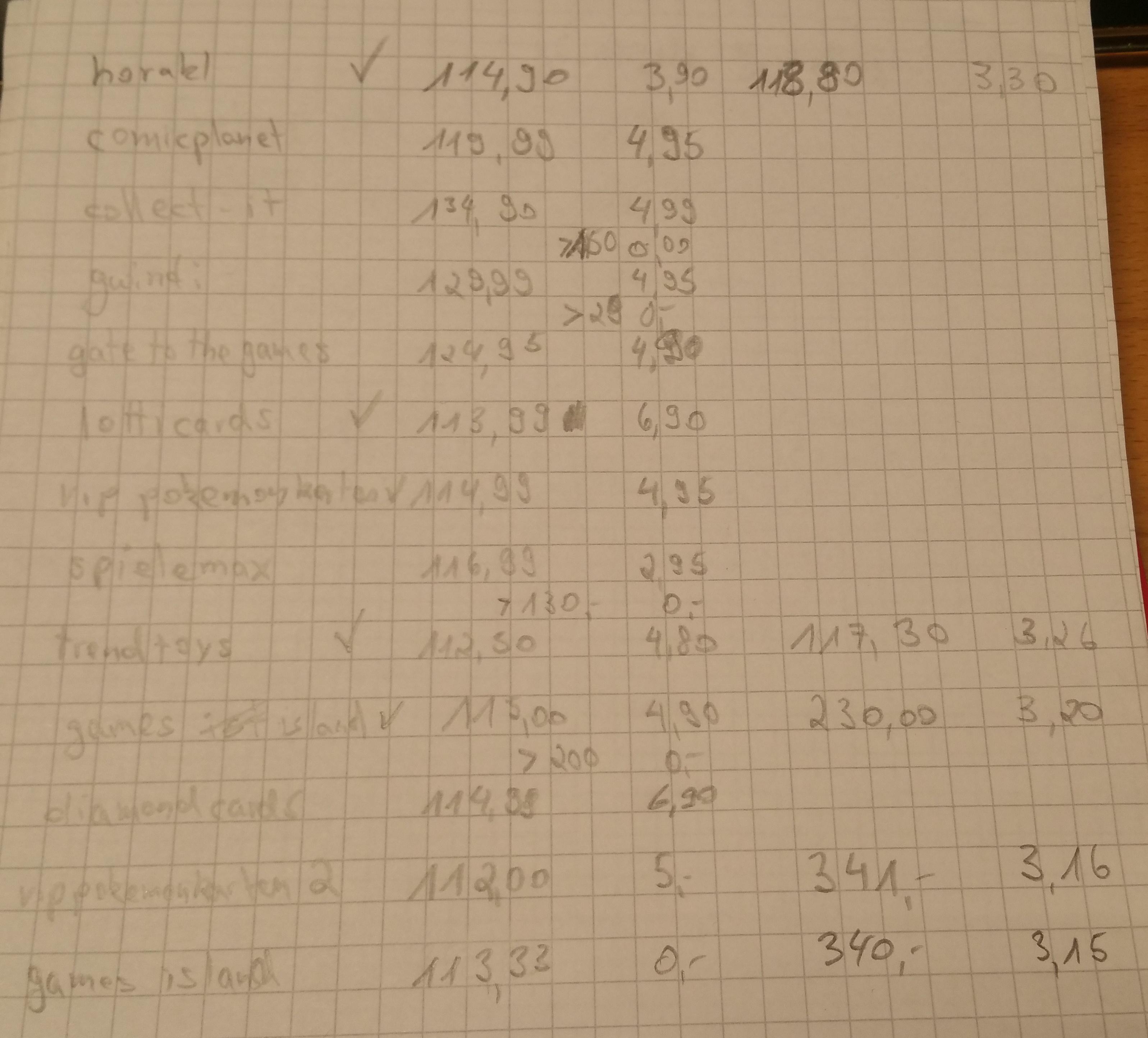 12269524-az2Ru.jpg