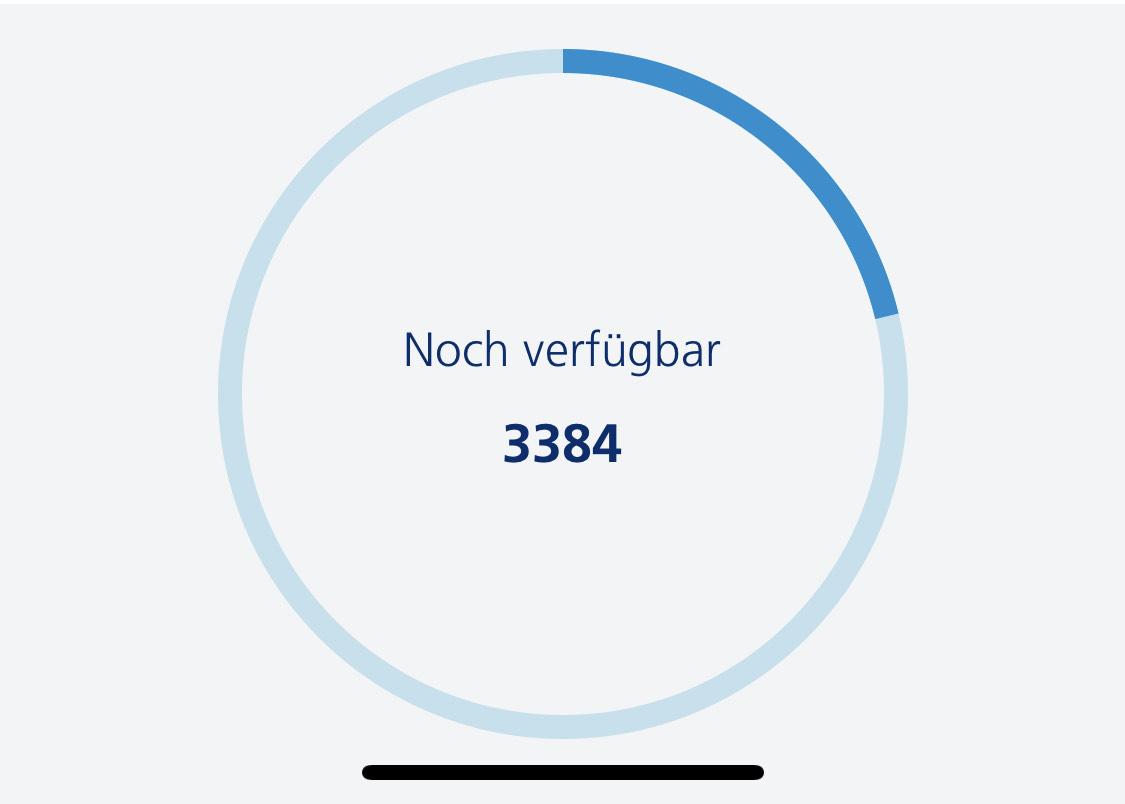 26797490-bHlVd.jpg