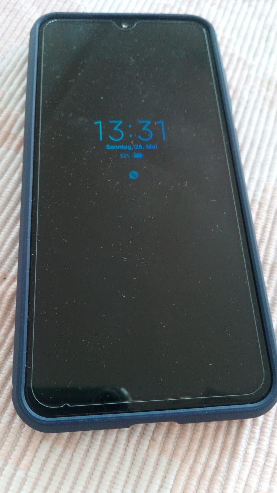 21818483.jpg