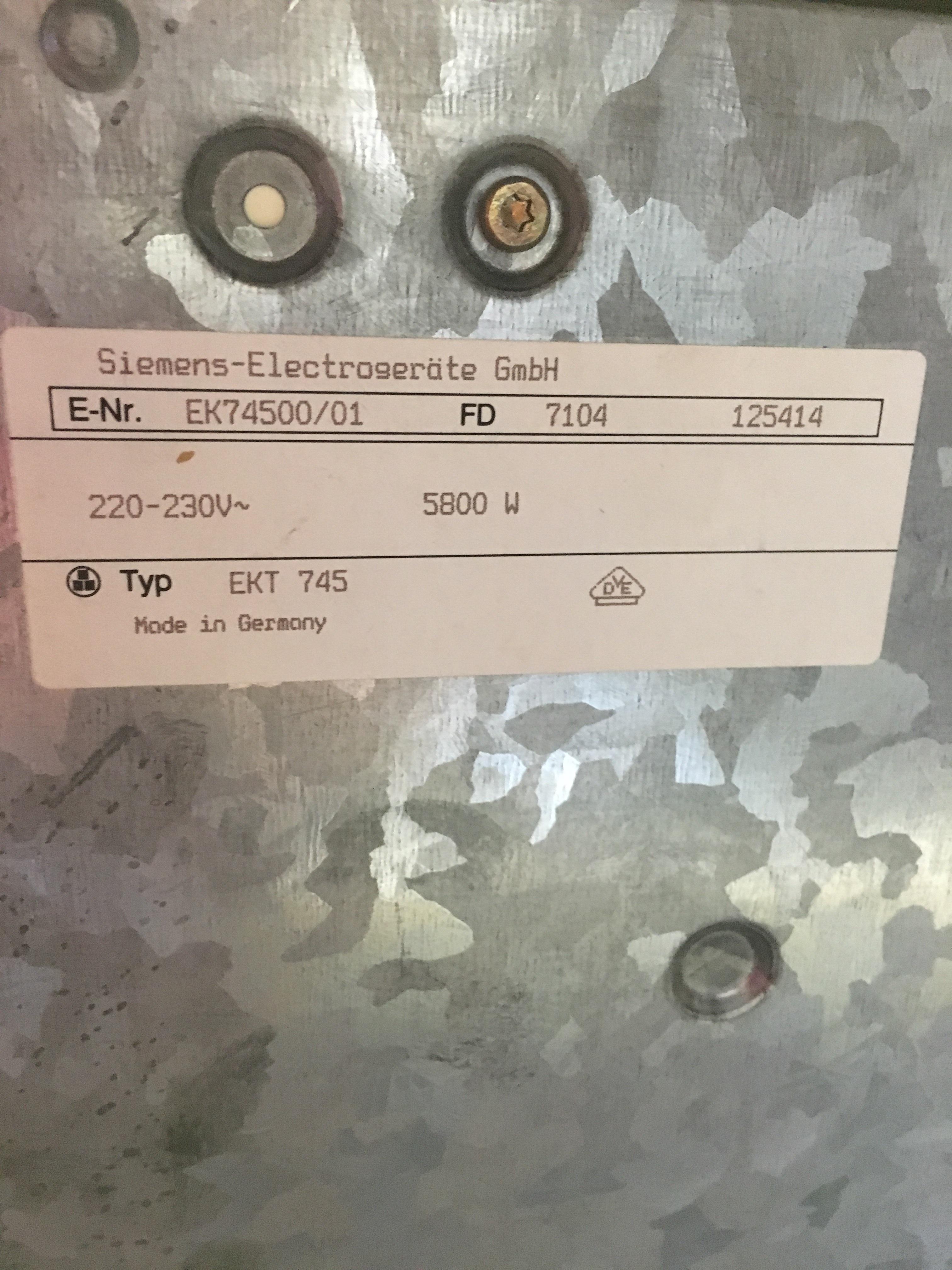 9536301-cLGMP