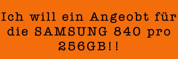 2317664-cMxEp
