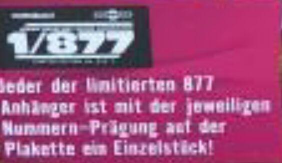 17397503-cg9Dz.jpg