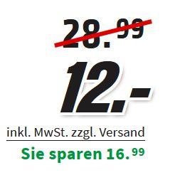 21881276-d7HcJ.jpg