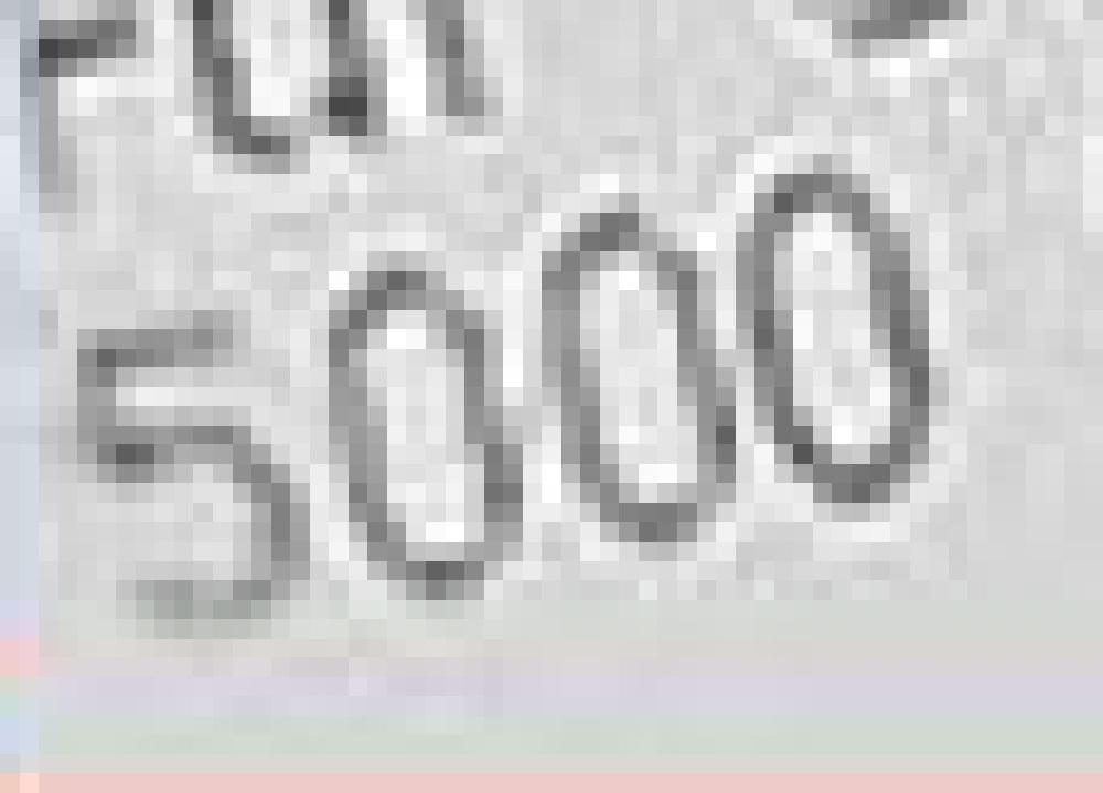 18070046-dAwPr.jpg