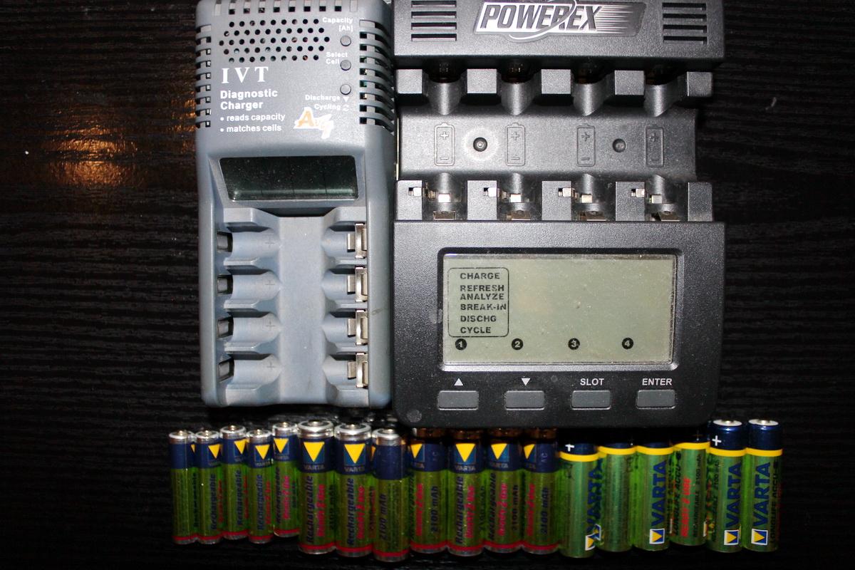 7866801-dB9jY