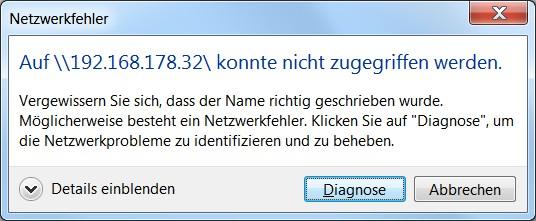 9133769-dfflZ