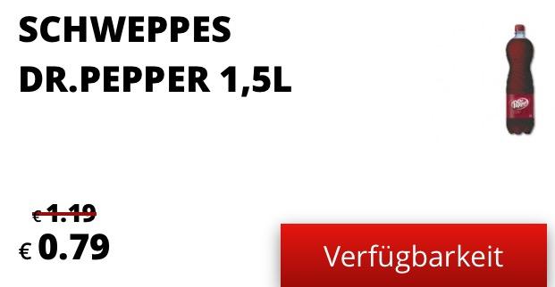 12886812-eKVIP.jpg
