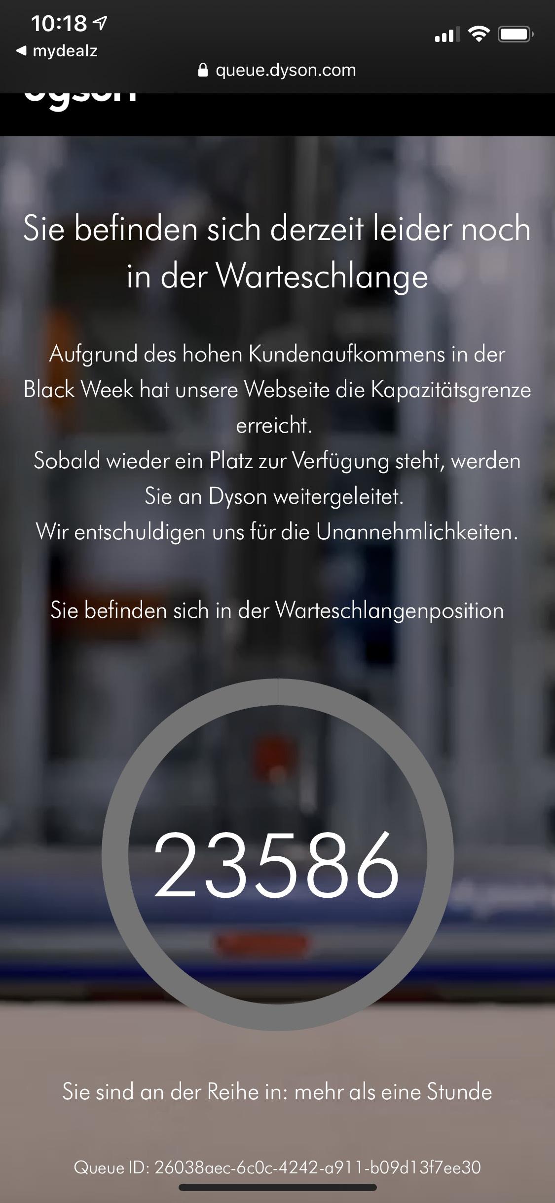 23819511-eczlk.jpg