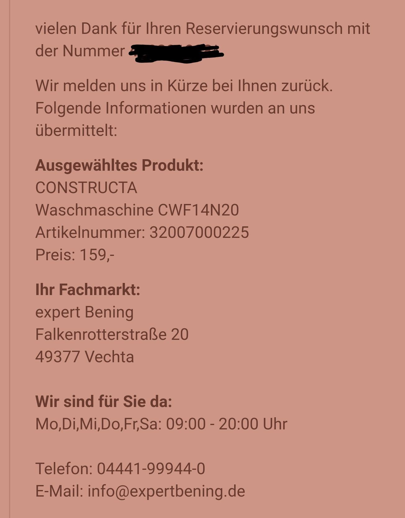 15027517-euWMT.jpg