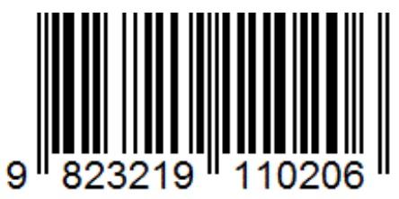 16393293-fOduA.jpg