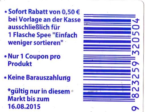 7443653-faxm2
