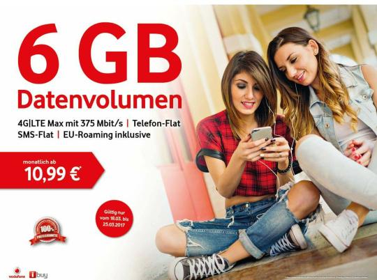 13662086-g7tdW.jpg