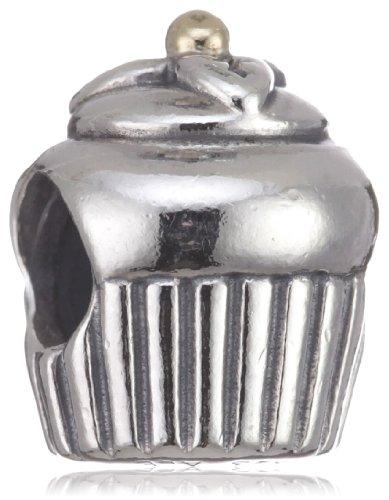 10628559-gFcRQ