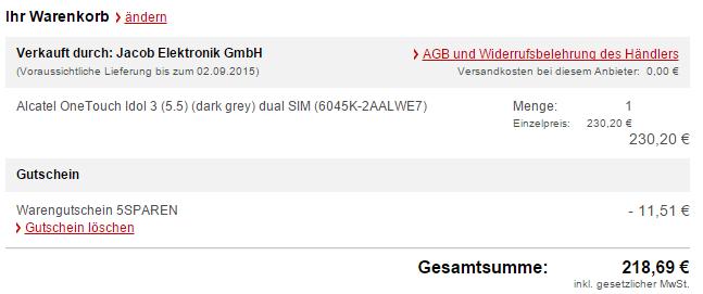 7614120-gQBon