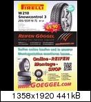 8026471-gSplm