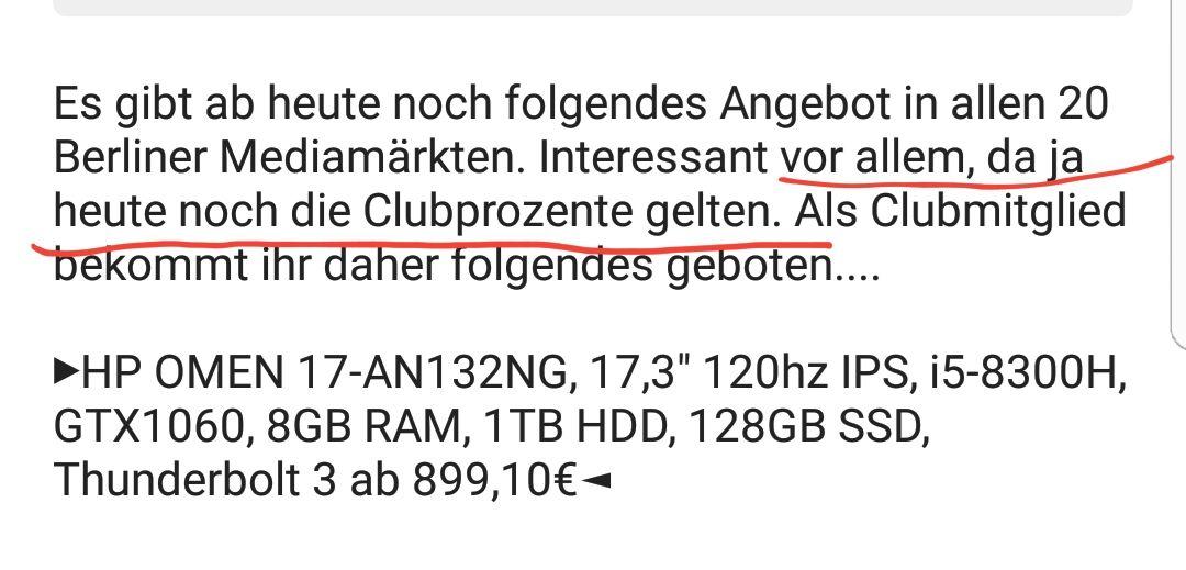 21177462-gYw23.jpg