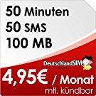 5593857-hTojK