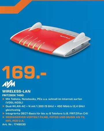 5509518-hYM1h