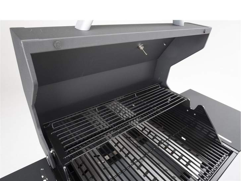 Landmann Gasgrill Nrw : Rezepte grillfreunde nrw grillbogger und mietgriller