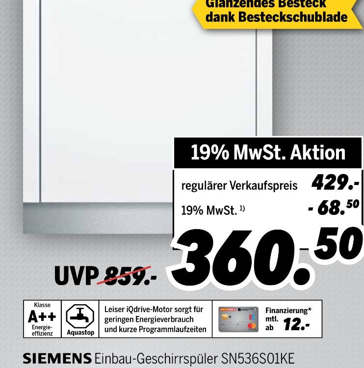 15359928-hpXDX.jpg