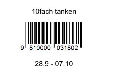 7850738-i7Uk9