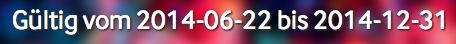 5002412-iFZeh
