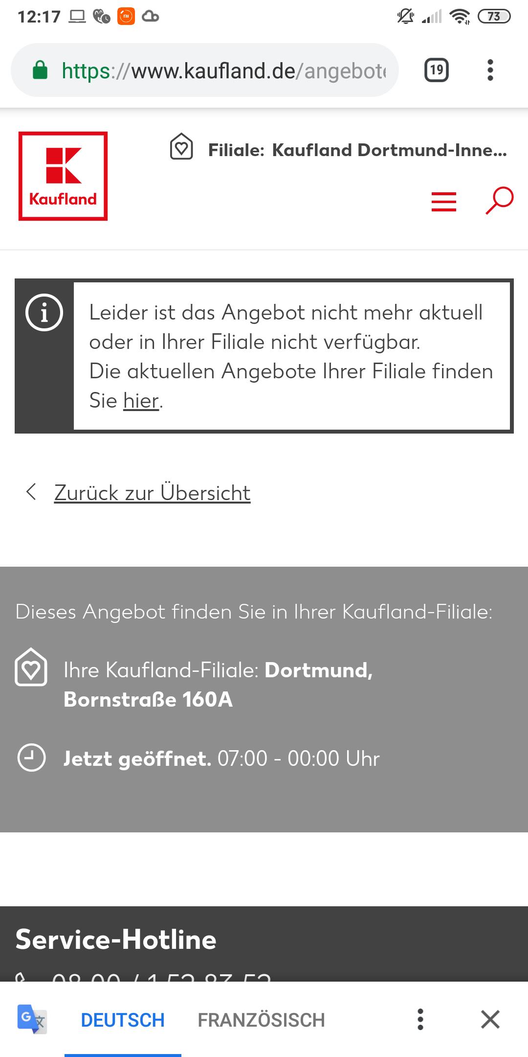 Walser Kfz Verbandkasten Nach Din 13164 2014 Und Stvzo 35h Fur 3