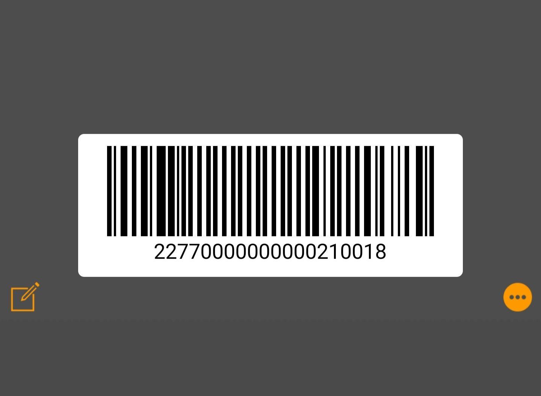 20736353-iz0Zf.jpg