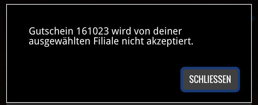 26379149-jozGZ.jpg