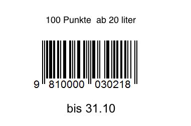 7850738-kDBpc