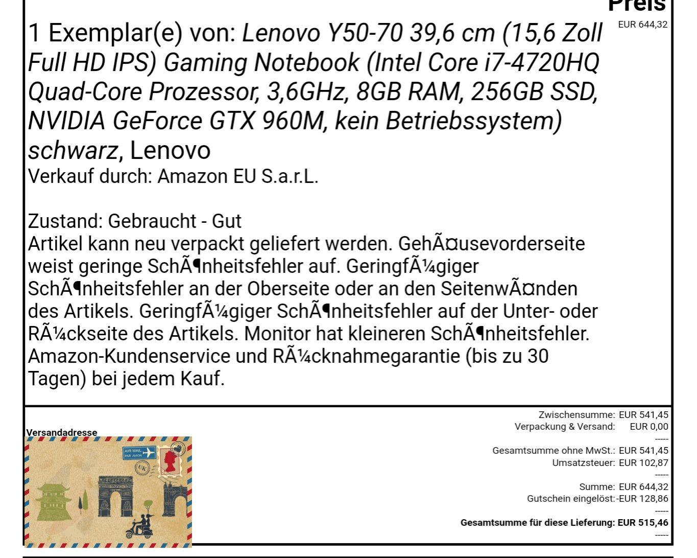 14997989-kKrXM.jpg