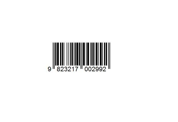 8023909-kLXRA
