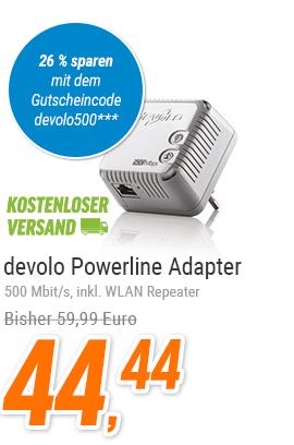 11552894-kP00b.jpg