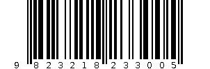 10943533-kRnV7