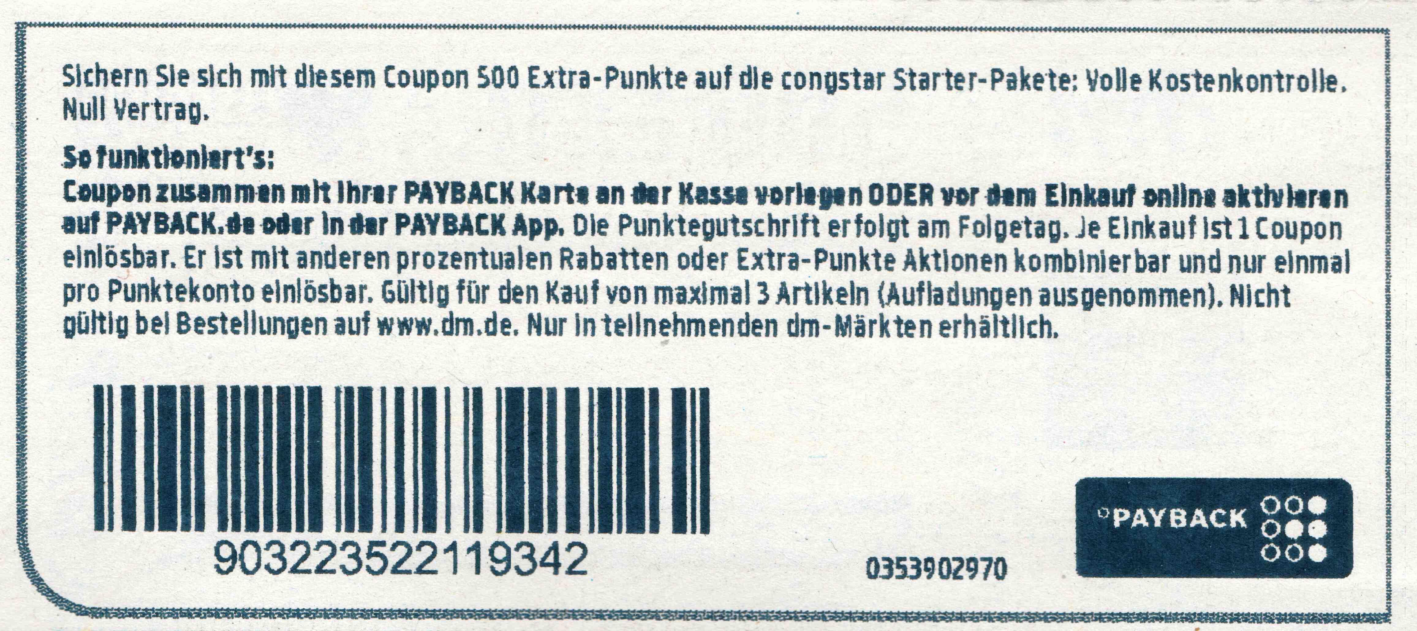 7508311-kUfA6