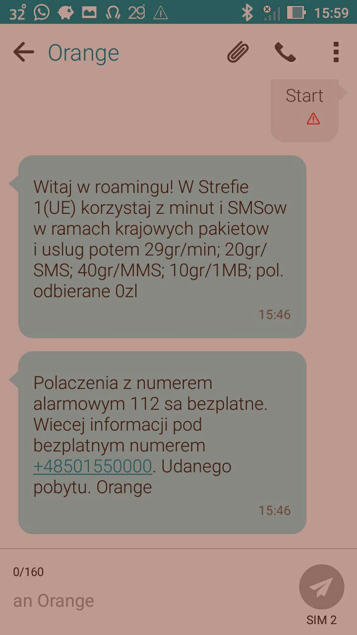 14253382-kYQrJ.jpg
