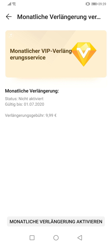 25564300.jpg