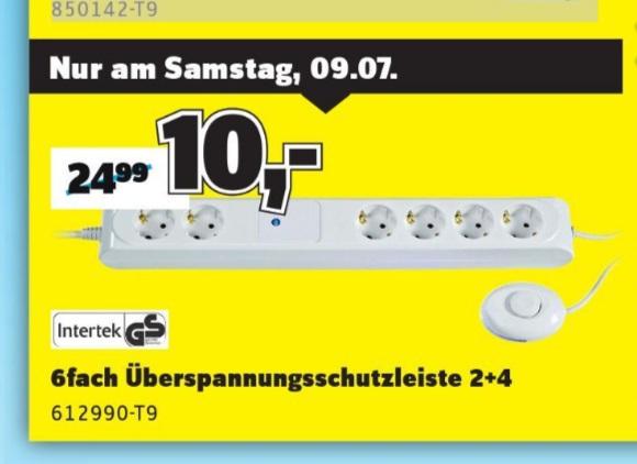 10293941-lq0Tp