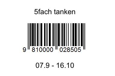 7850738-lvy2y