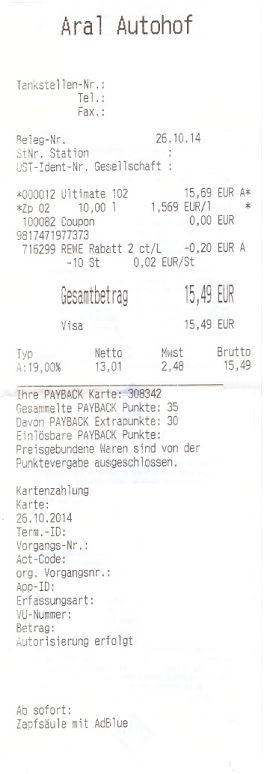 6002503-m3tKX
