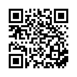 23853928-mKwZs.jpg