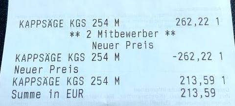 26927504-maF6k.jpg