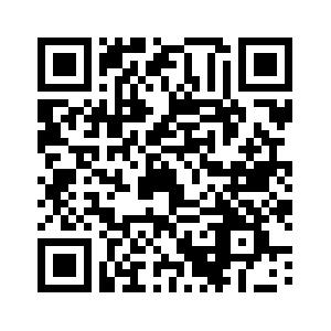 23862706-nAban.jpg
