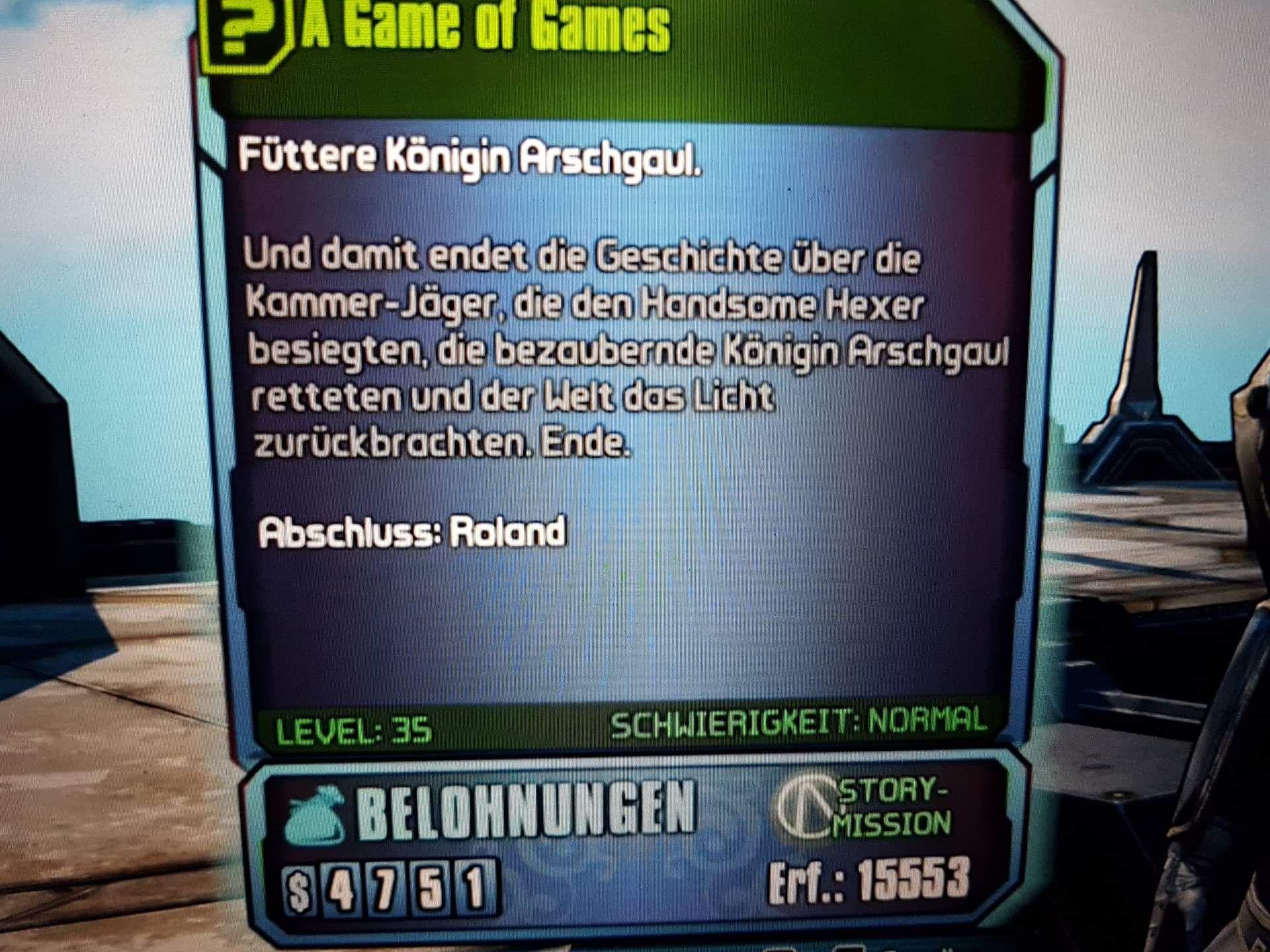 Borderlands 2 100 Goldene Schlüssel & Skins (Xbox One & PS4