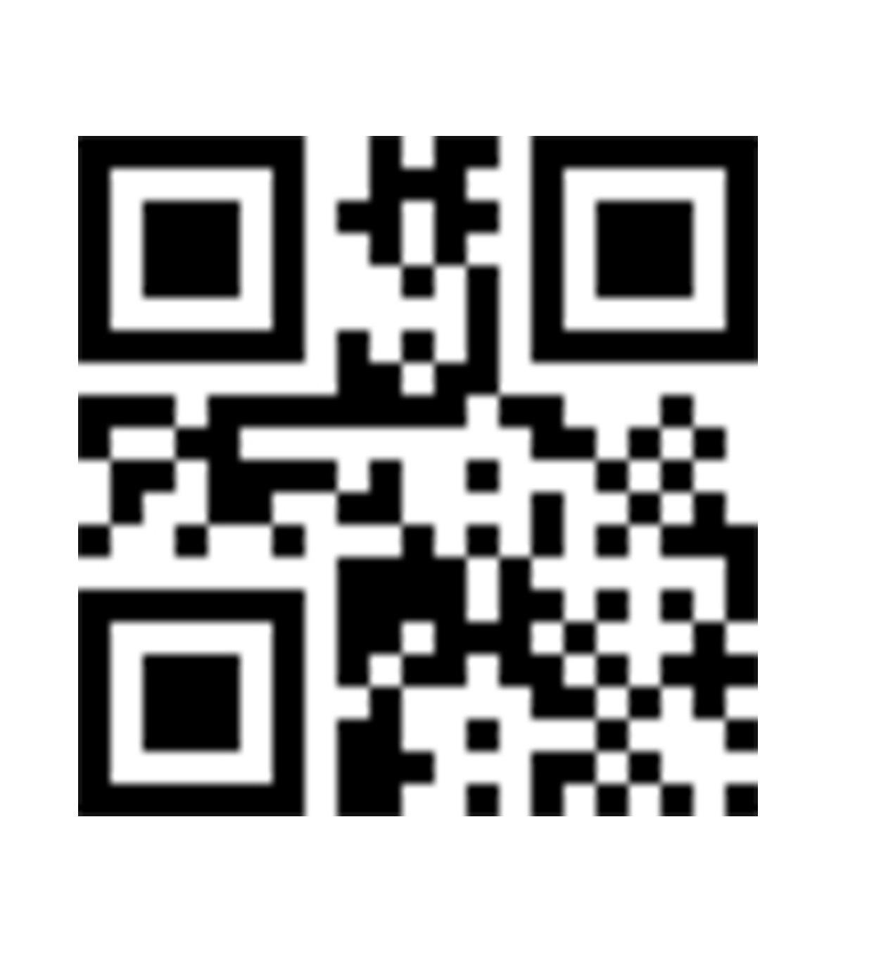 22625818-ndQ3F.jpg