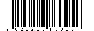 9480983-nzgfv