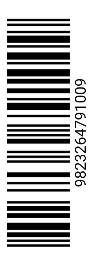 24839740.jpg