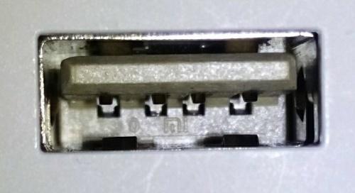 7462559-oZKjv