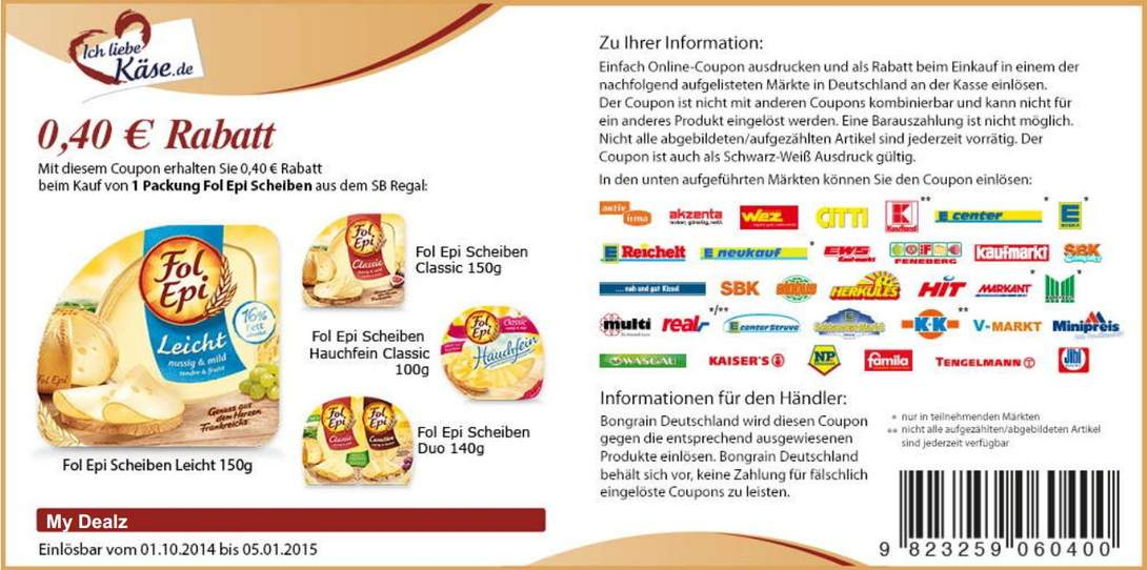 Grana coupon code